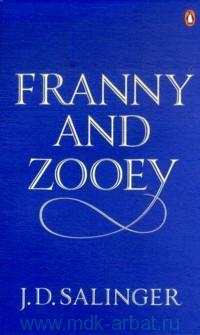 the situation of franny in the book franny and zooey by jd salinger Descarca jd salinger-franny si zooey pdf cartipdfnet carti pdf online, descarca franny si zooey pdf descarca franny si zooey-jd salinger pdf free books pdf online pdf books carti in romana pdf carti pdf in romana.