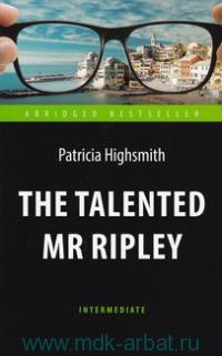 dsm iv analysis of the talented mr ripley