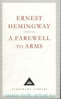 a farewell to arms critical review A farewell to arms ernest hemingway i wrote some sort of critical paean to ernest hemingway as stylist came across your review of farewell to arms.
