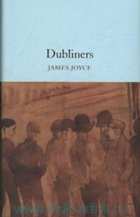 an analysis of the religion theme in the dubliners by joyces Dubliners / analysis it doesn't take a drum major to notice all the music in dubliners lots of times, joyce includes a song so that we get a feeling of.