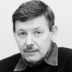 Александр бондаренко член союза художников
